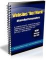 Websites That Work MRR Ebook