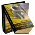 Overcoming The Storms Of Life Plr Ebook