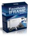 Facebook IFrames Made EZ Mrr Script
