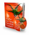 How To Can Tangy Tomatoes Yourself Mrr Ebook With Audio