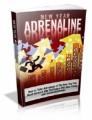 New Year Adrenaline Mrr Ebook