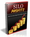 Silo Profits Mrr Ebook