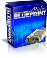 The Information Riches Blueprint MRR Software
