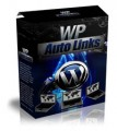 Wp Auto Links MRR Software