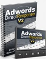Adwords Direct Response V2 Personal Use Ebook With Video