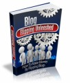 Blog Flipping Unleashed Mrr Ebook
