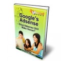 Googles Adsense MRR Ebook