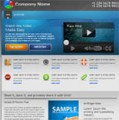 Imbolt Wp Theme 2 Developer License Template With Video