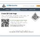 Qr Offline Marketing Developer License Graphic