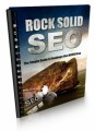 Rock Solid SEO Mrr Ebook