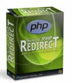 Simple Php Redirect Give Away Rights Software