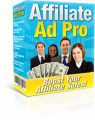 Affiliate Ad Pro MRR Software