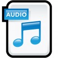 How To Add A Back Button To Any Site PLR Audio