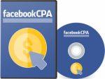 Facebook Cpa MRR Video