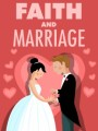 Faith And Marriage MRR Ebook