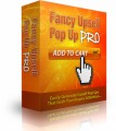 Fancy Upsell Popup Pro MRR Software