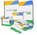 Google Adsense Simplified Personal Use Video