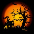 Halloween Software Resale Rights Software