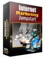 Internet Marketing Jumpstart Resale Rights ...