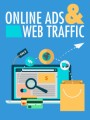 Online Ads  Web Traffic Give Away Rights Ebook