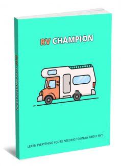Rv Champion MRR Ebook