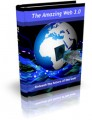 The Amazing Web 30 Give Away Rights Ebook