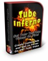Tube Inferno PLR Software