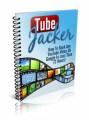 Tube Jacker PLR Ebook