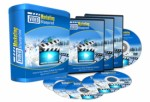 Video Marketing Blueprint - Video Upgrade MRR Video ...