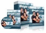 Weight Loss Simplified MRR Ebook With Audio