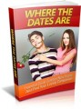 Where To Find My Dates Give Away Rights Ebook