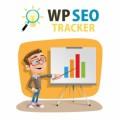 Wp Seo Tracker Personal Use Script