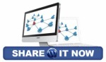 Wp Share It Now Personal Use Script