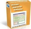 Domain Appraisal Software Mrr Software