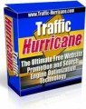 Traffic Hurricane Mrr Script