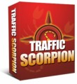 Traffic Scorpion Mrr Script