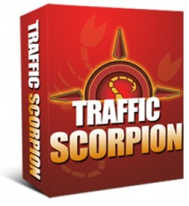 Traffic Scorpion Mrr Script