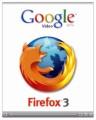Google  Firefox Videos Resale Rights Video