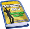 The Webmasters Guide To Creative Internet Marketing MRR ...