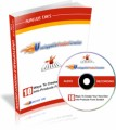 Unstoppable Product Creation Mrr Ebook With Audio