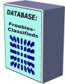 10 Databases PLR Ebook