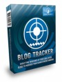 Blog Tracker Resale Rights Software