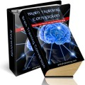 Brain Training Conversion PLR Ebook