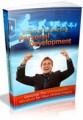 Internet Marketing Personal Development Mrr Ebook
