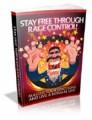 Stay Free Through Rage Control Mrr Ebook
