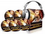 Hypnotherapy All In One Mrr Audio