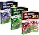 List Building Mastery MRR Ebook