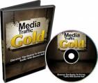 Media Traffic Gold Plr Video
