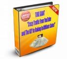 Tube Giant Mrr Ebook