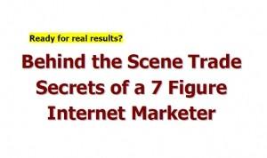 7 Figure Internet Marketing Mrr Ebook